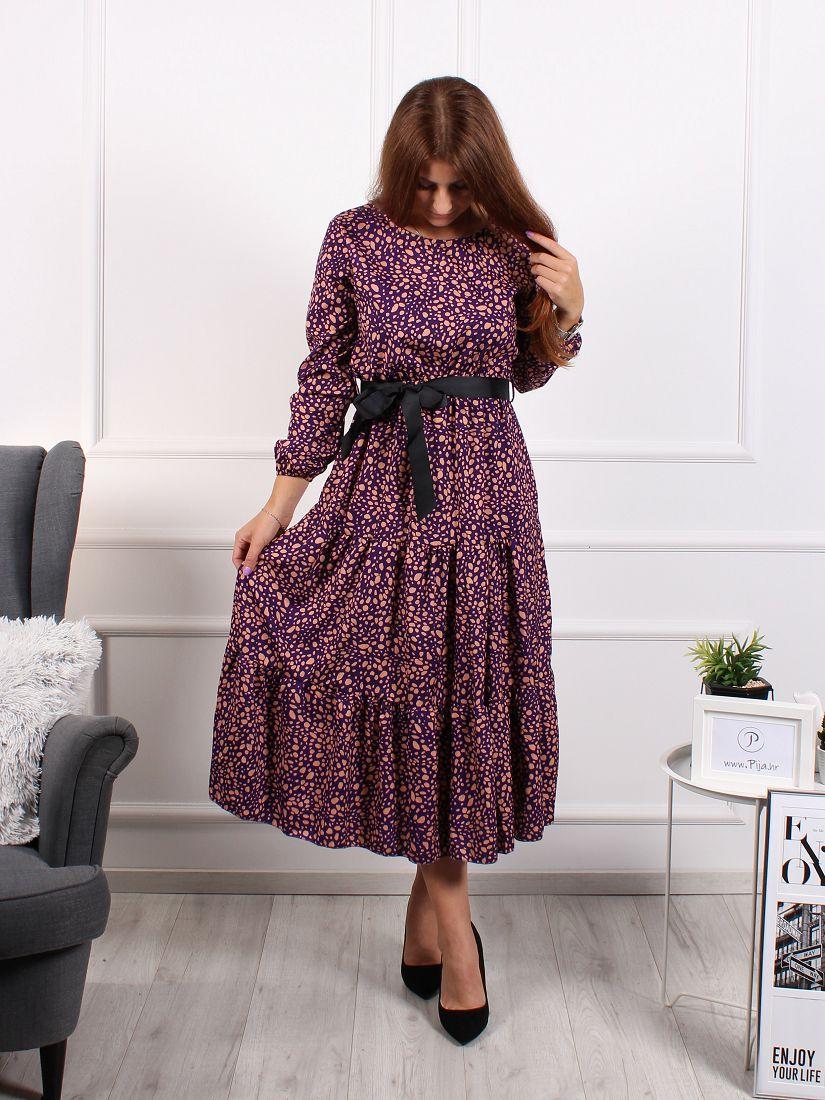 haljina-klara-2430_1.jpg