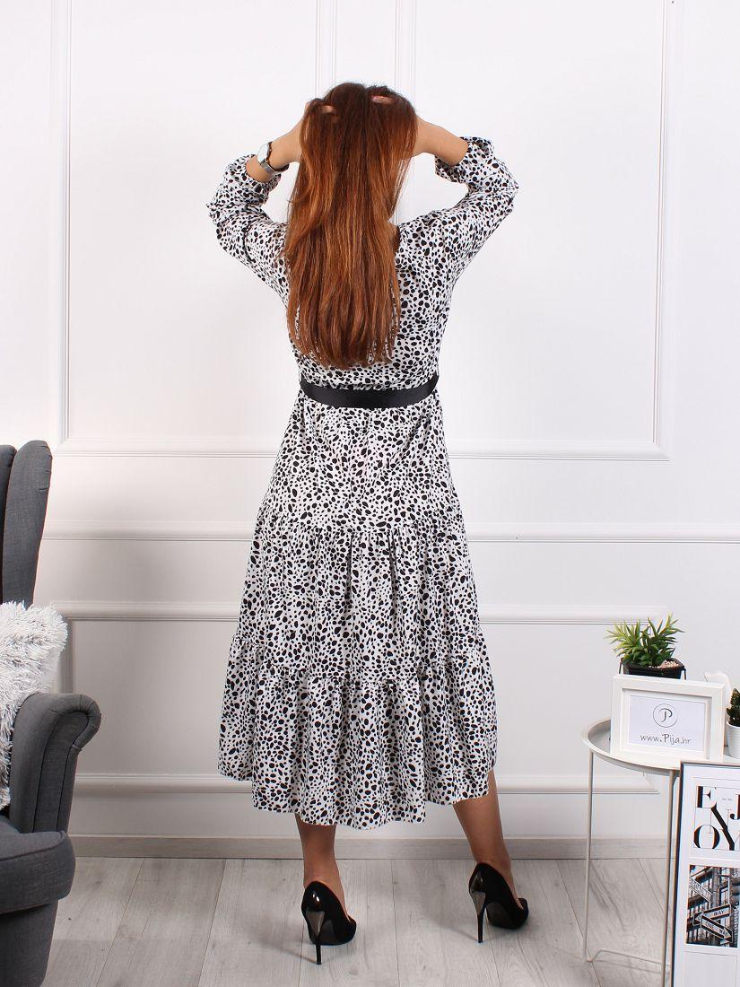haljina-klara-2430_10.jpg