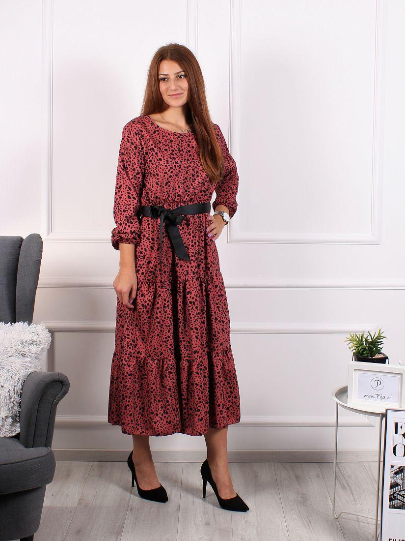 haljina-klara-2430_11.jpg