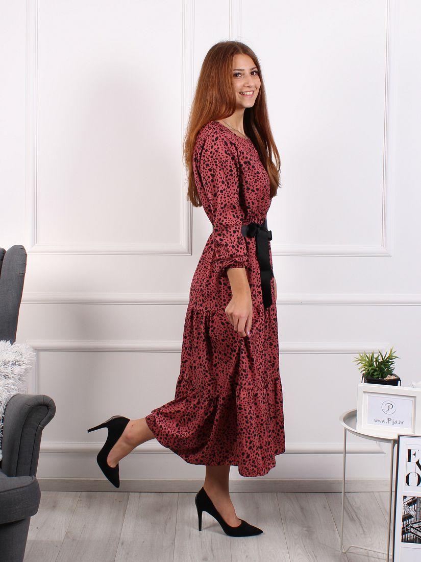 haljina-klara-2430_12.jpg