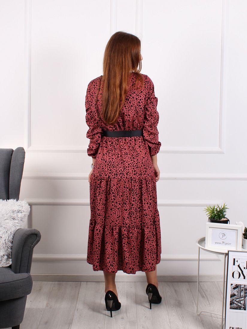 haljina-klara-2430_13.jpg