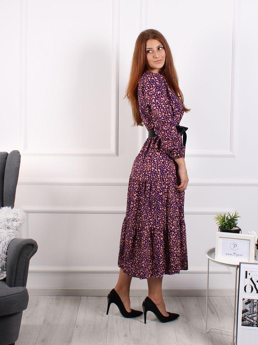 haljina-klara-2430_2.jpg