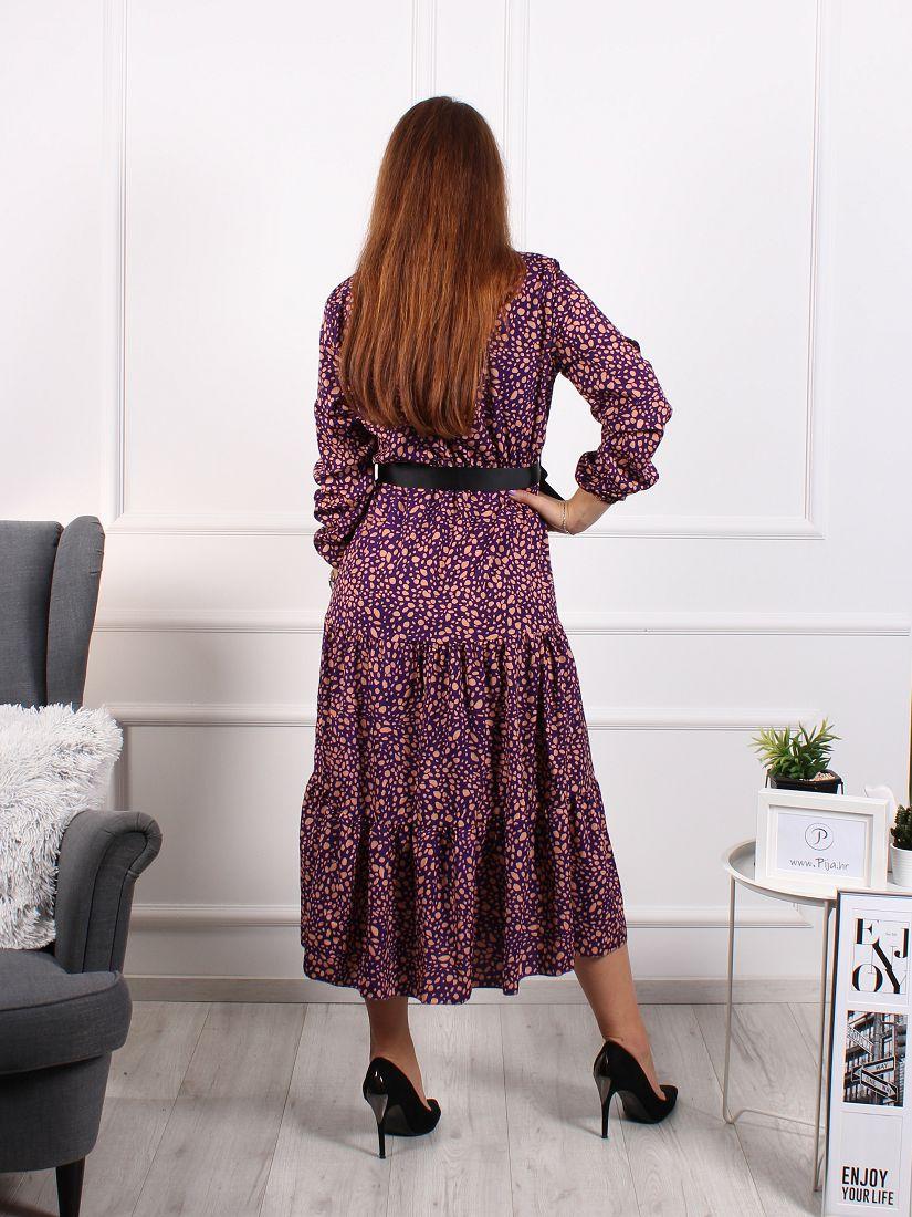 haljina-klara-2430_3.jpg