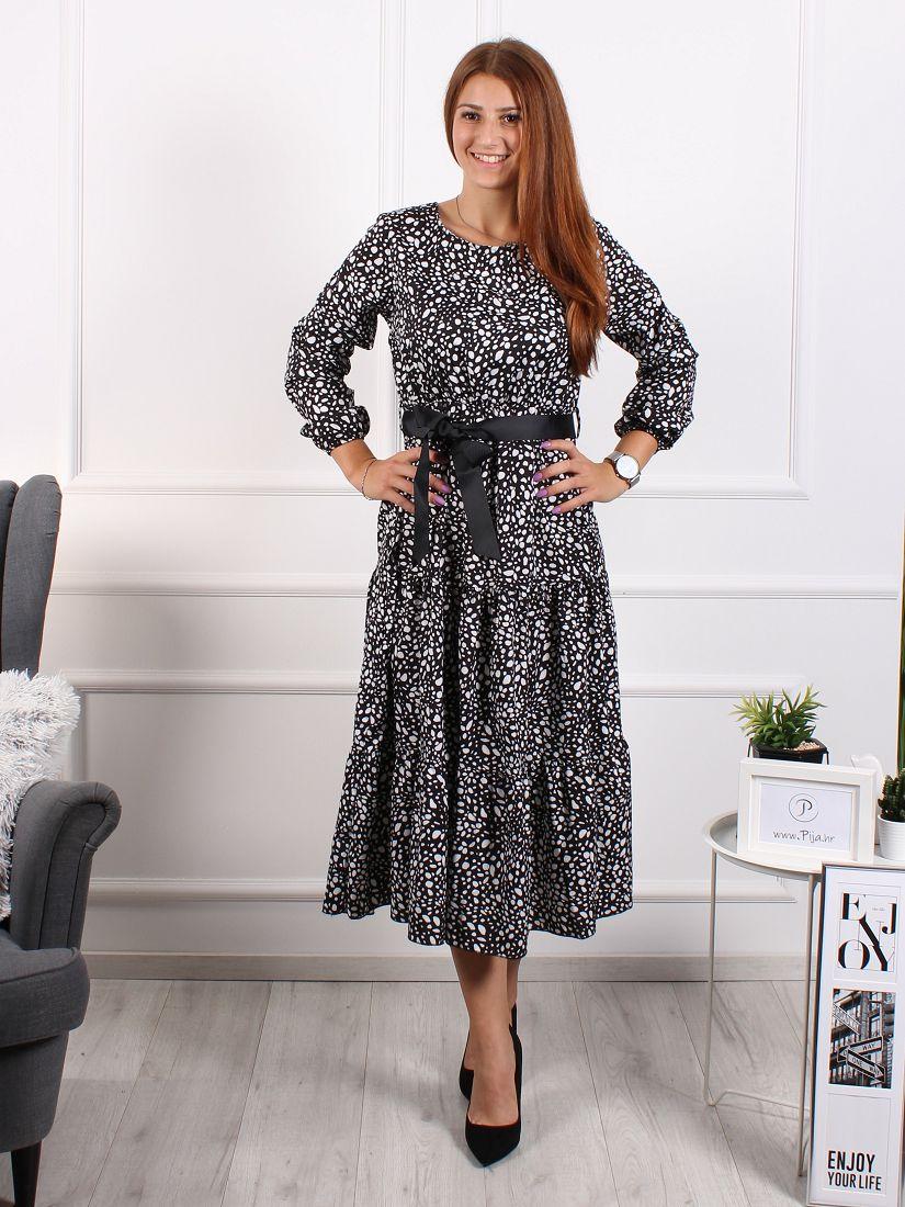 haljina-klara-2430_4.jpg