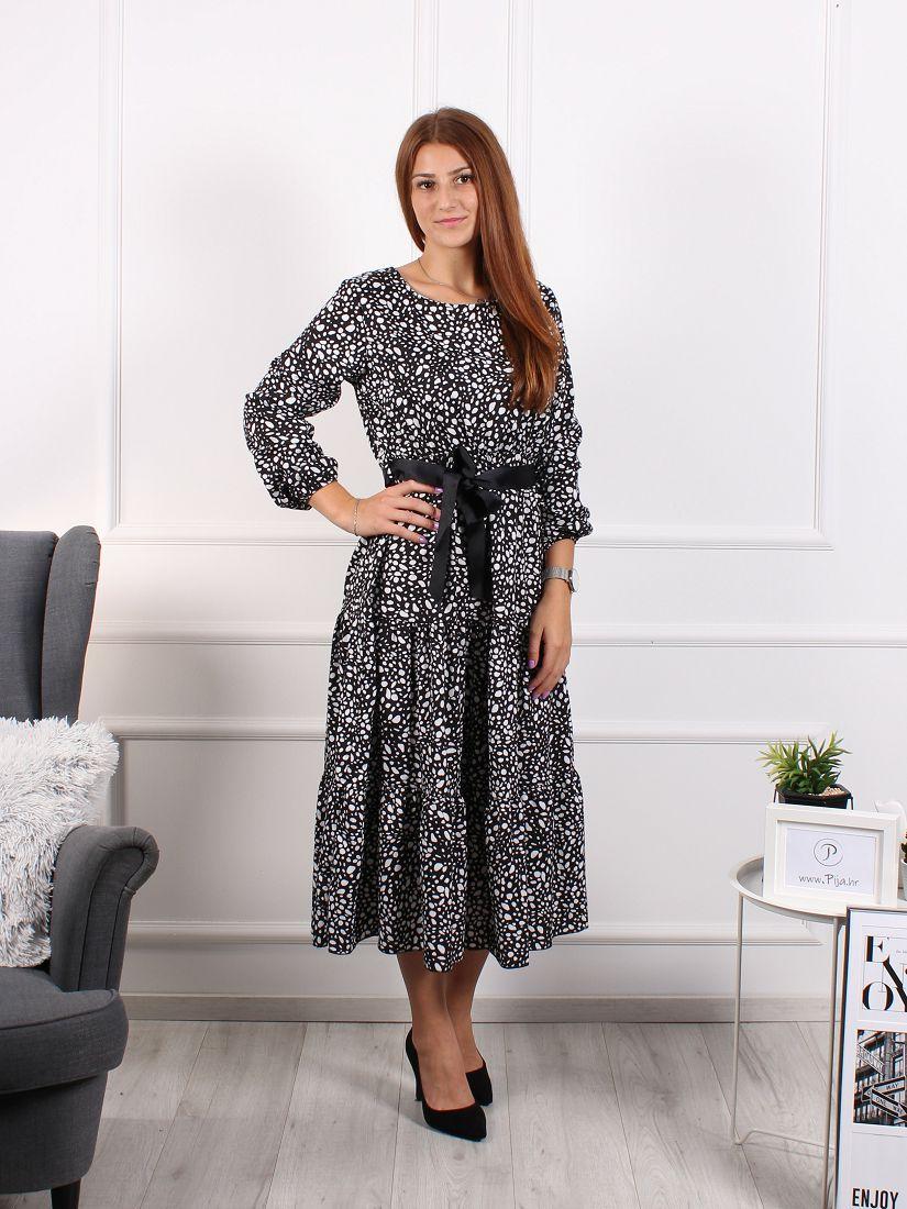 haljina-klara-2430_5.jpg