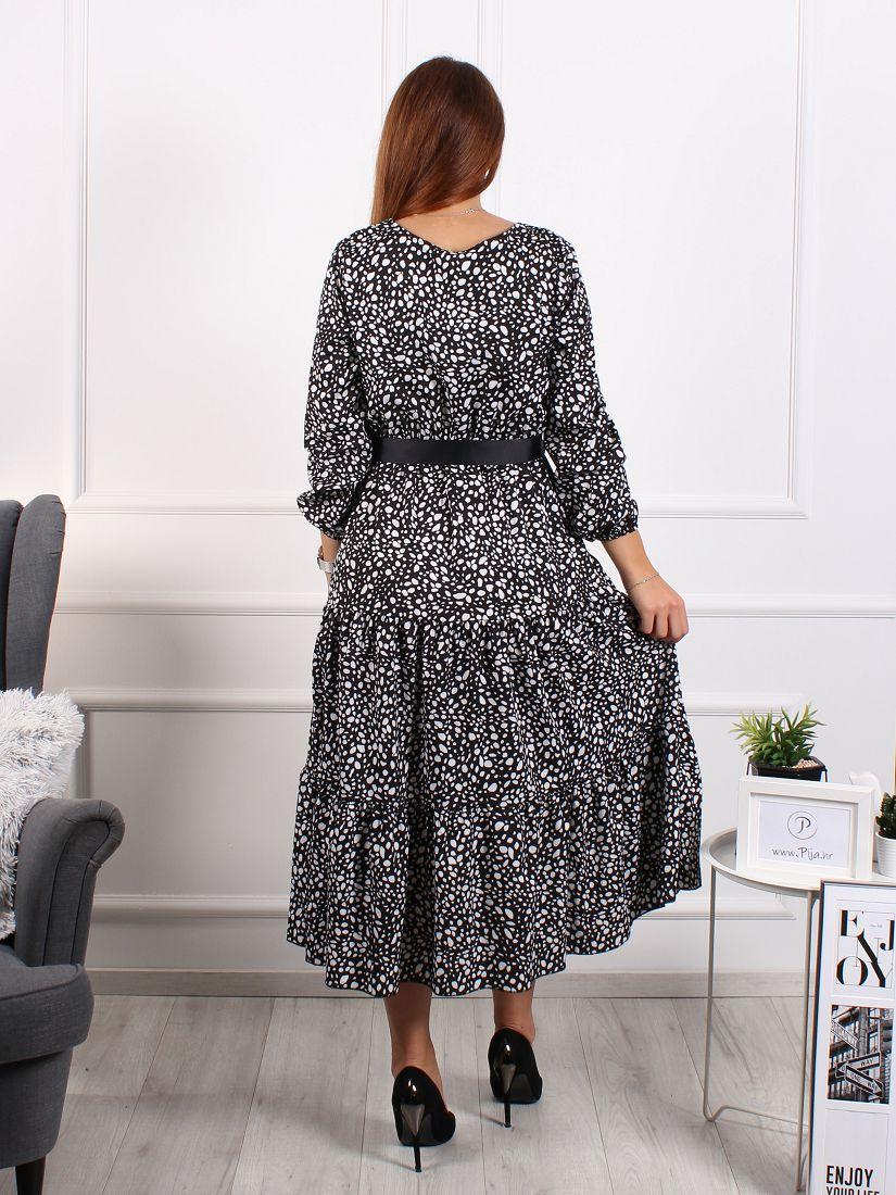 haljina-klara-2430_6.jpg