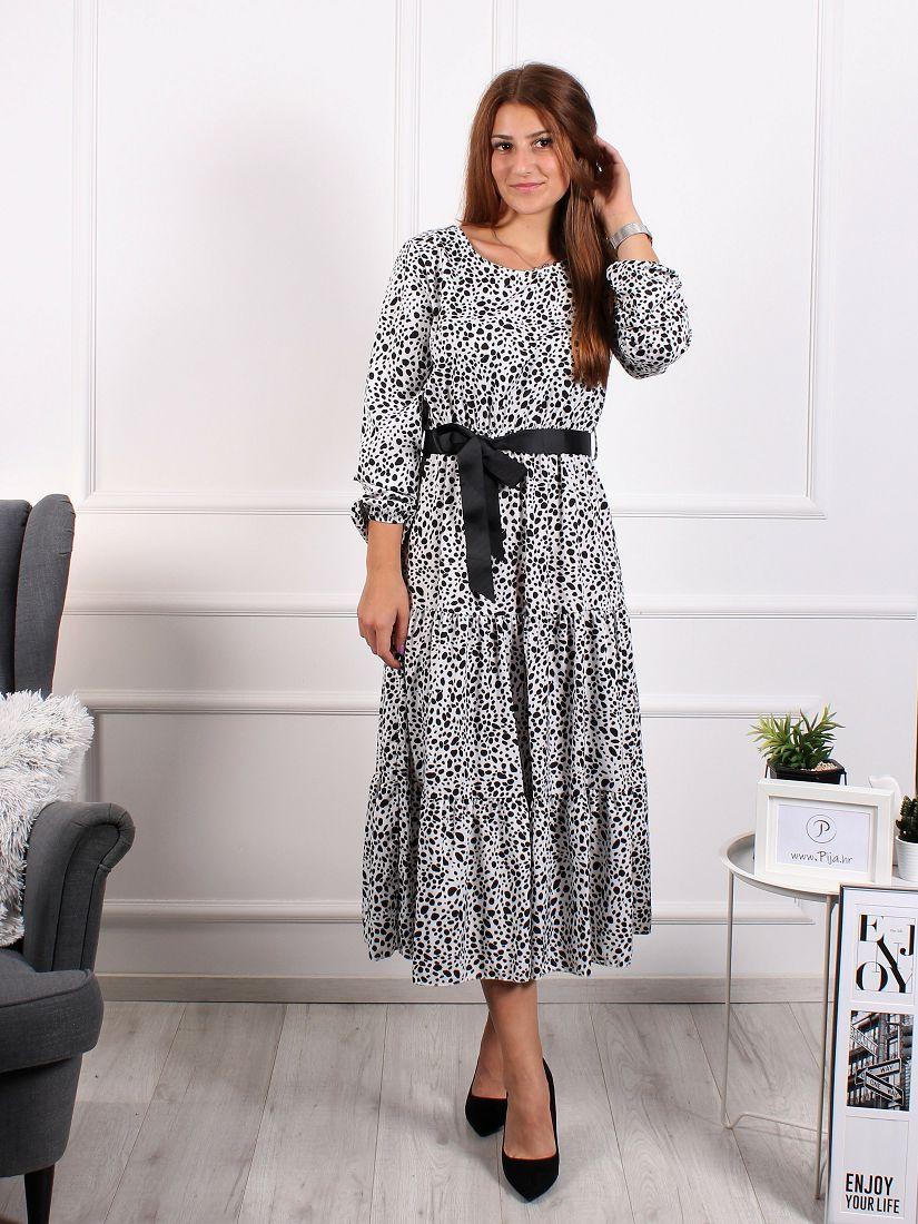 haljina-klara-2430_7.jpg