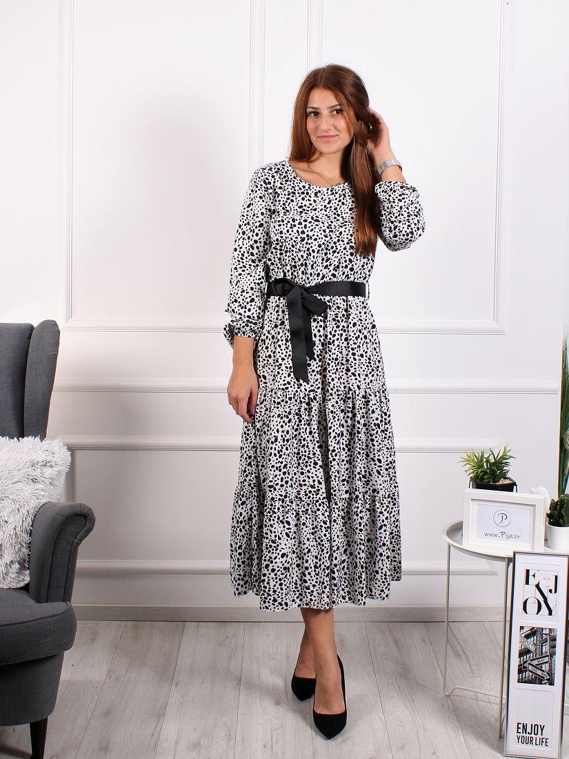 haljina-klara-2430_8.jpg