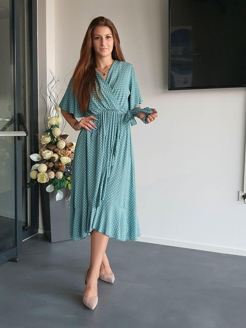 haljina-kloe-3445_10.jpg