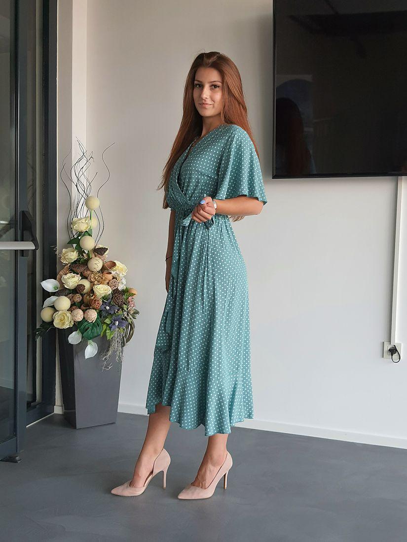 haljina-kloe-3445_11.jpg