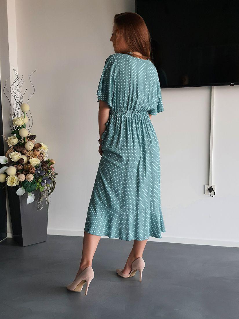 haljina-kloe-3445_12.jpg