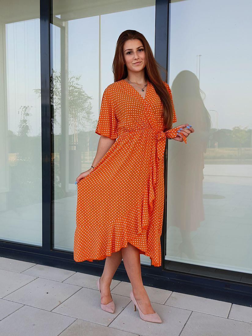 haljina-kloe-3445_14.jpg