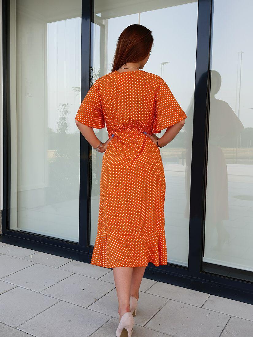 haljina-kloe-3445_15.jpg