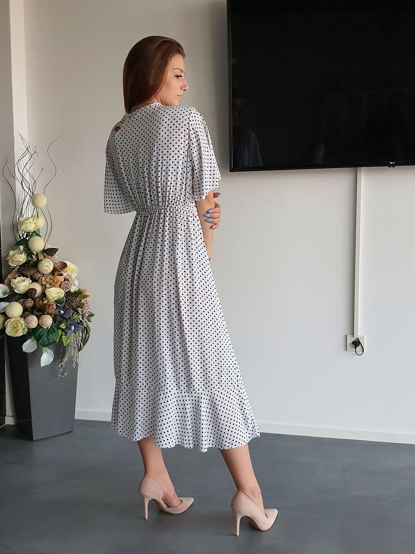 haljina-kloe-3445_9.jpg