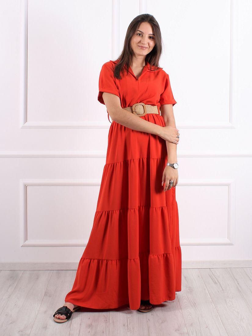 haljina-koko-2266_1.jpg