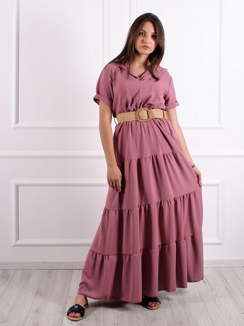 haljina-koko-2266_10.jpg