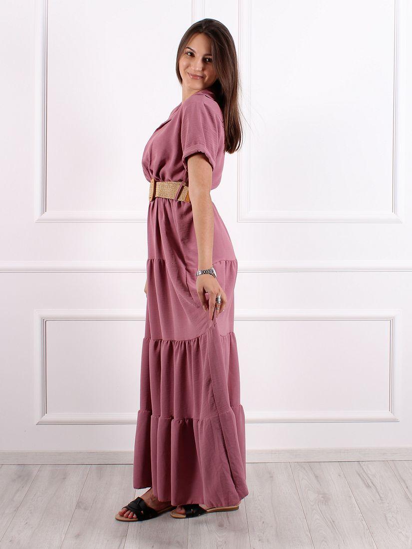 haljina-koko-2266_11.jpg