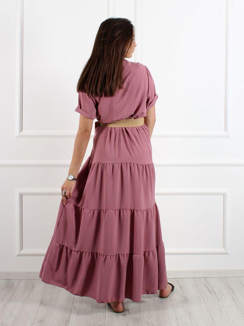 haljina-koko-2266_12.jpg