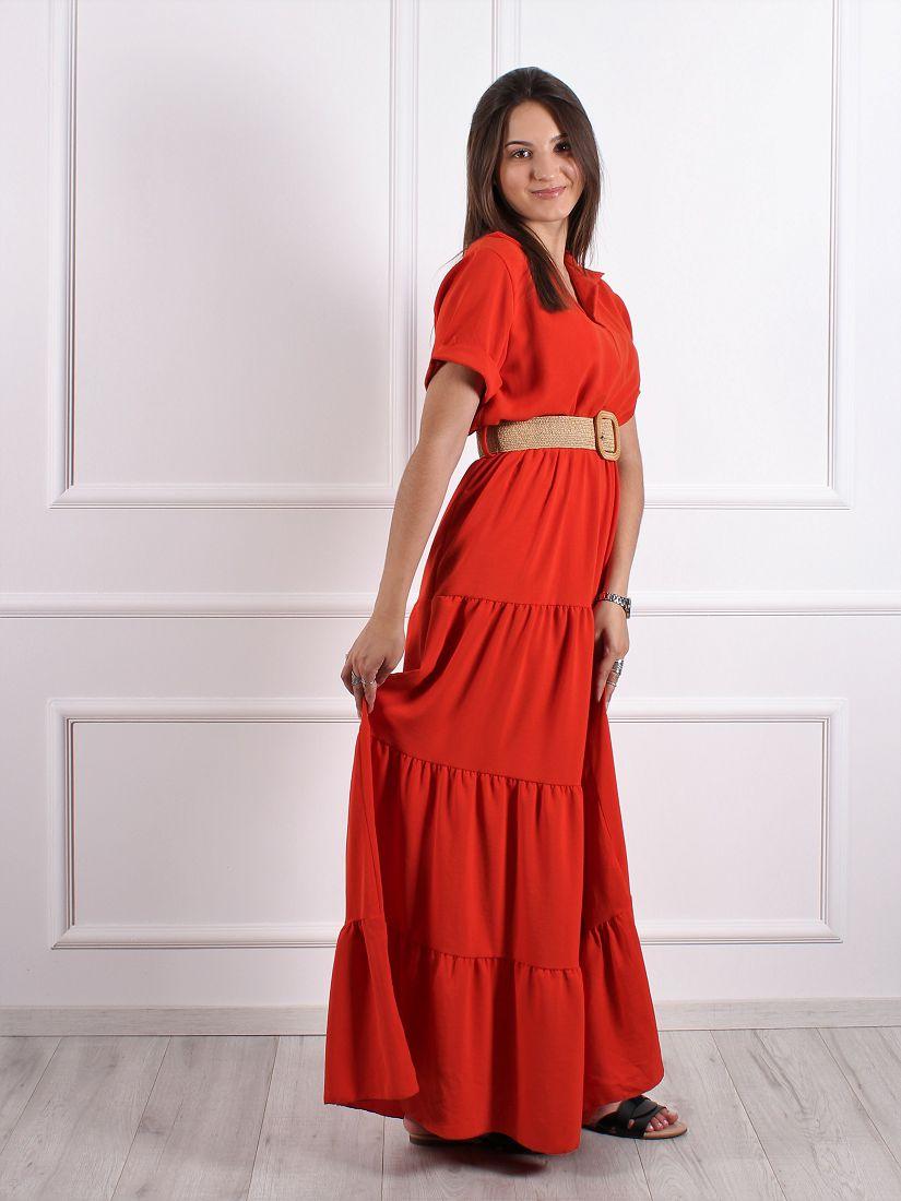 haljina-koko-2266_2.jpg