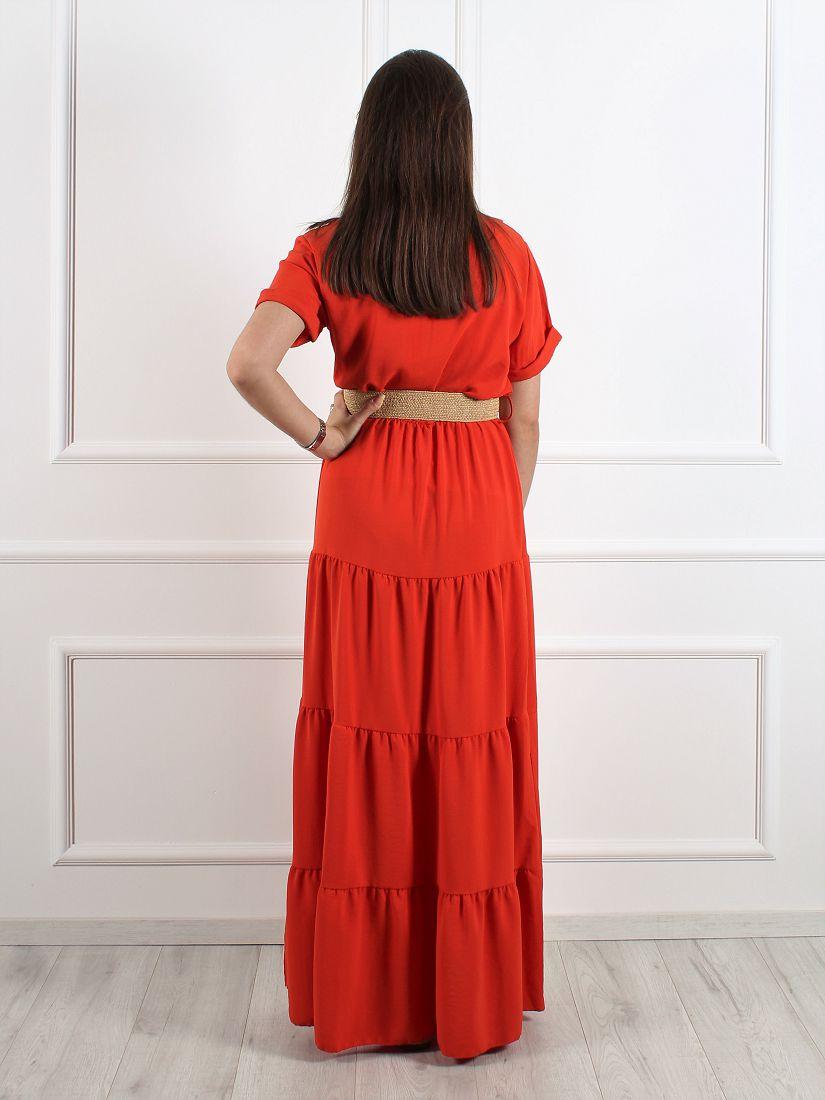 haljina-koko-2266_3.jpg