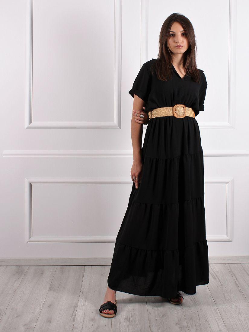 haljina-koko-2266_4.jpg