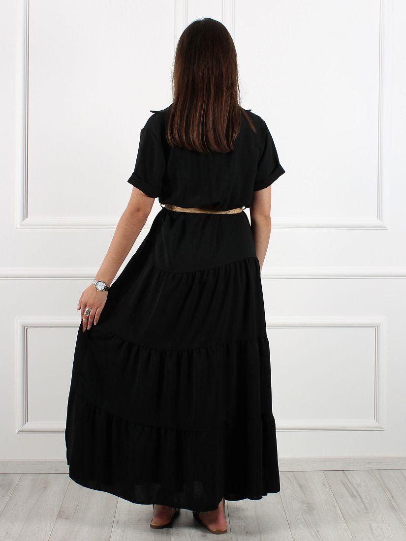 haljina-koko-2266_6.jpg