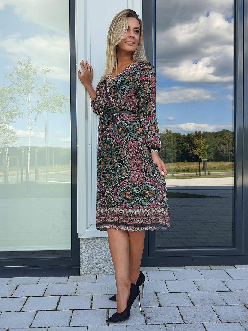 haljina-korina-3585_12.jpg