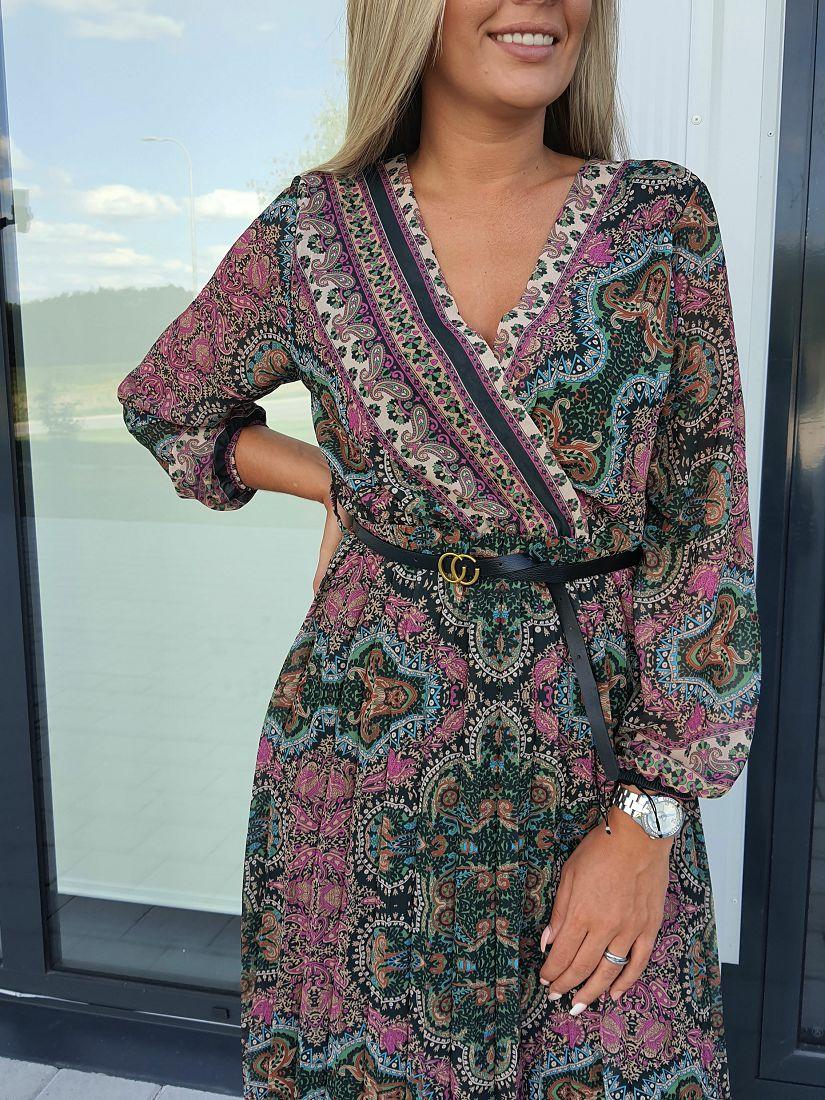 haljina-korina-3585_14.jpg