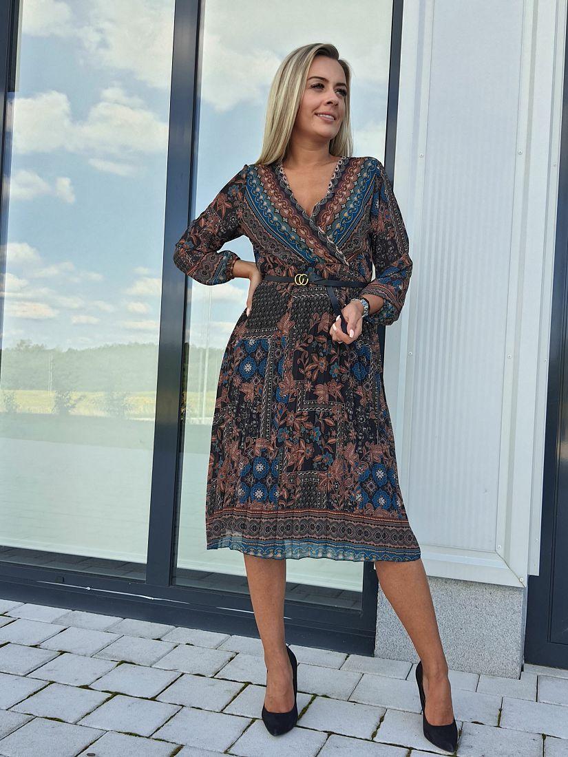 haljina-korina-3585_15.jpg