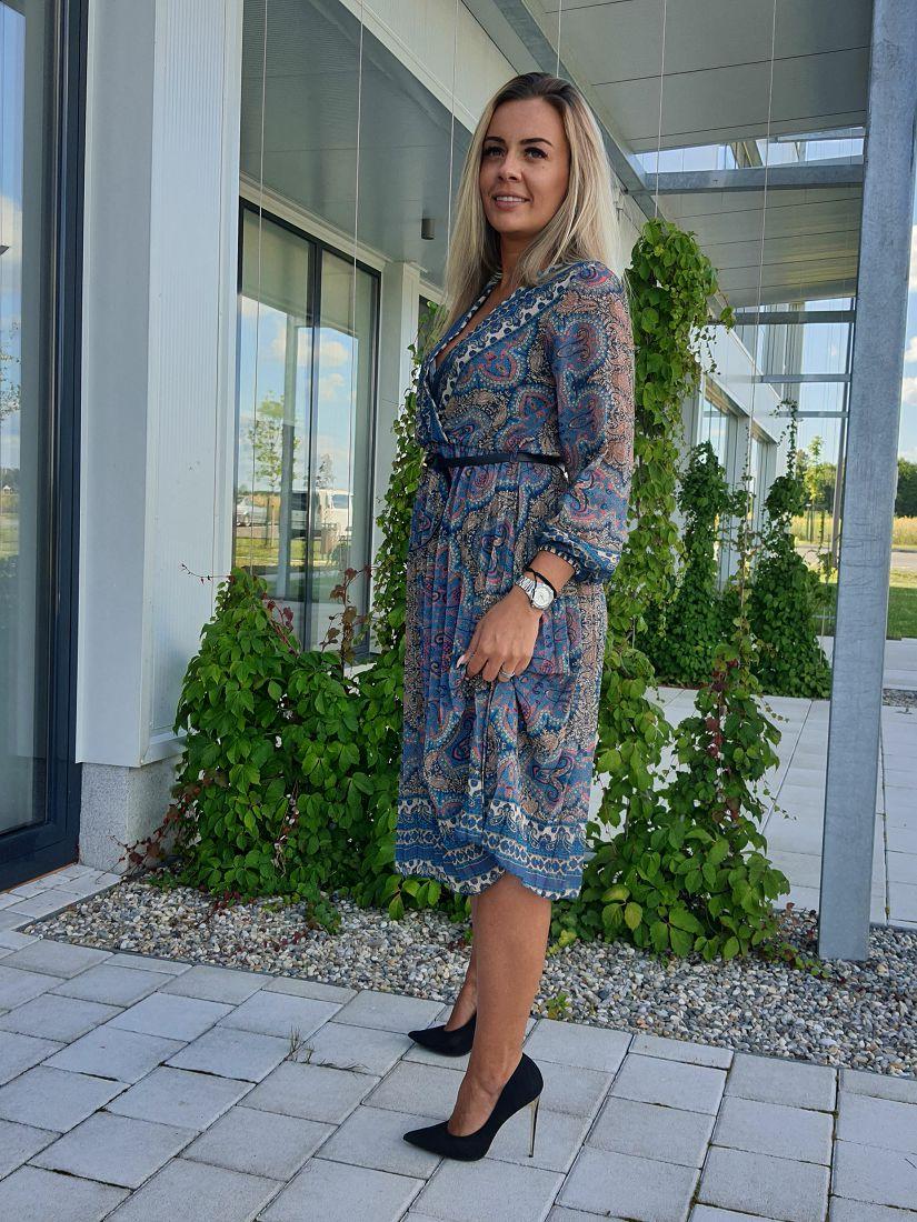 haljina-korina-3585_2.jpg