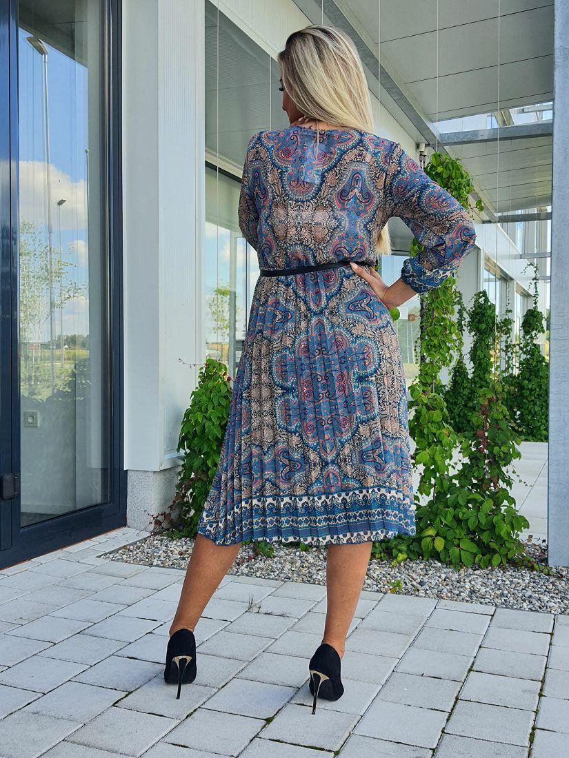 haljina-korina-3585_3.jpg