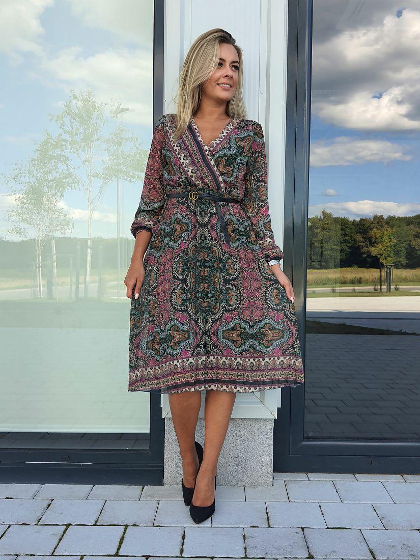 haljina-korina-3585_4.jpg