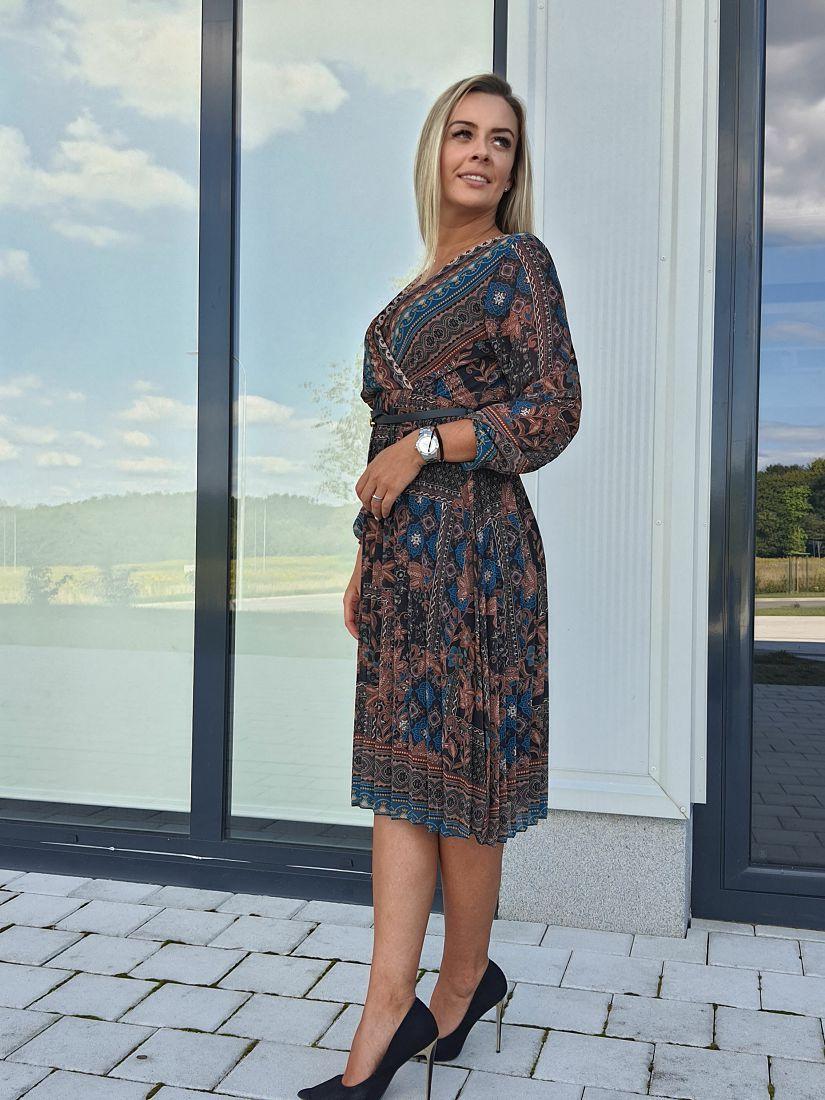 haljina-korina-3585_5.jpg