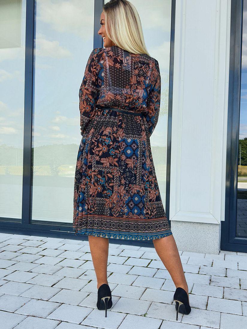 haljina-korina-3585_6.jpg