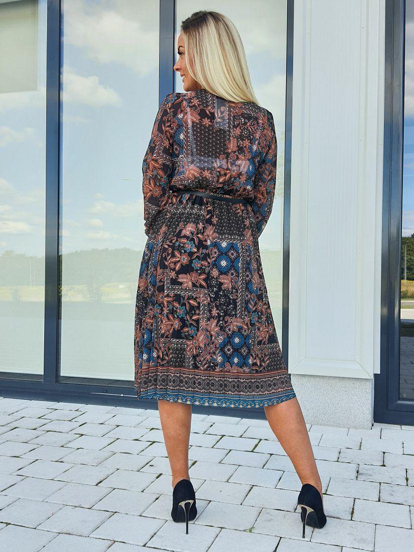 haljina-korina-3585_7.jpg