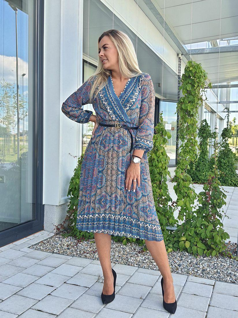 haljina-korina-3585_8.jpg