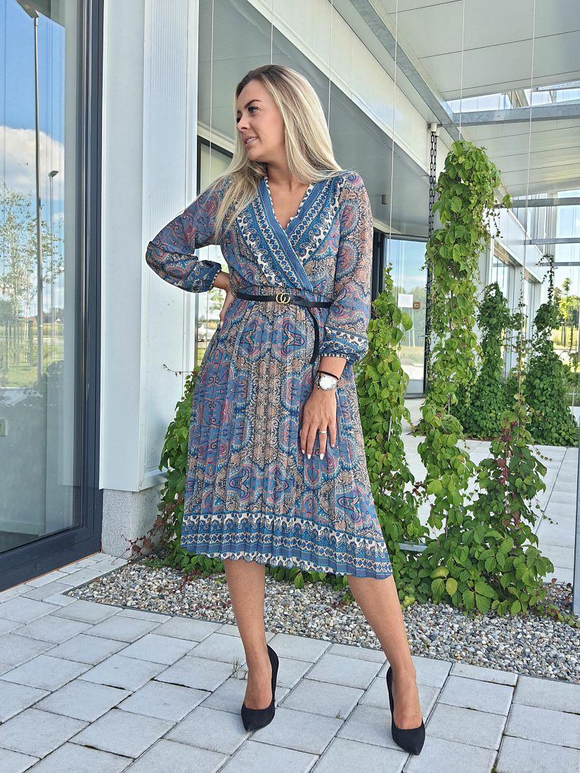 haljina-korina-3585_9.jpg