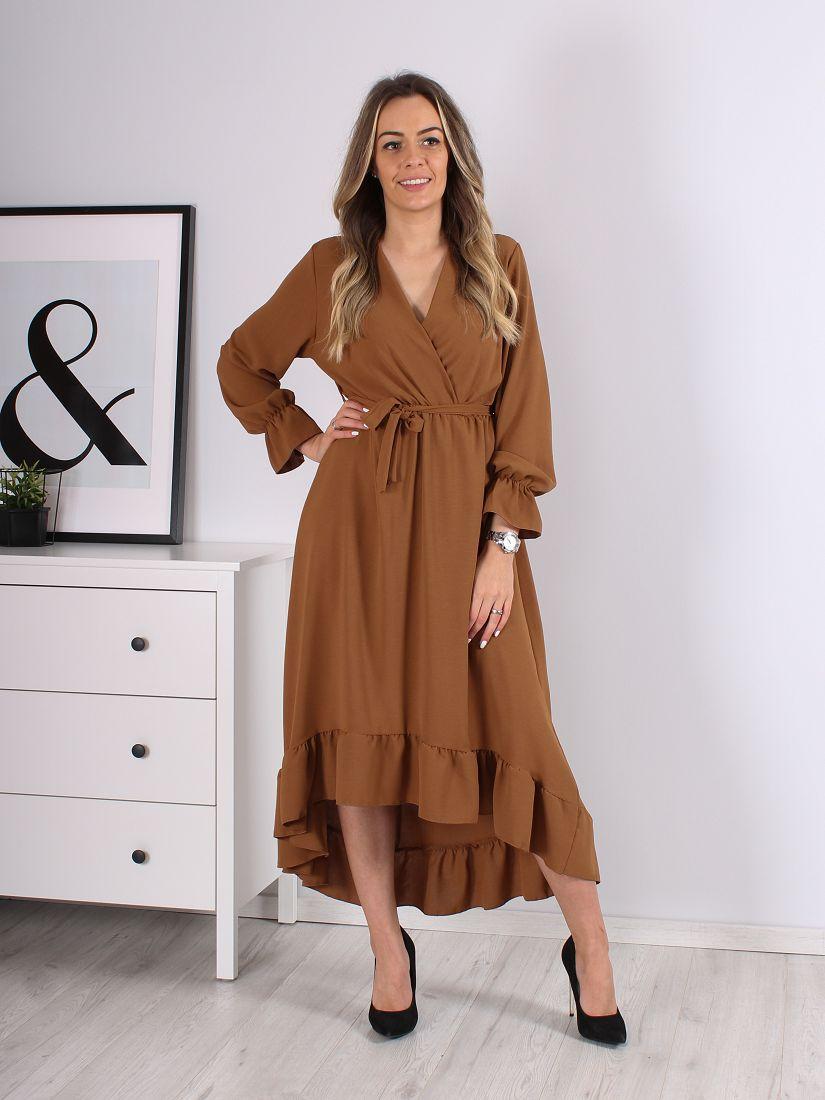 haljina-korra-2812_1.jpg