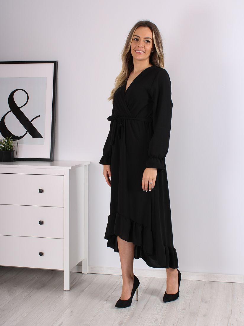 haljina-korra-2812_11.jpg