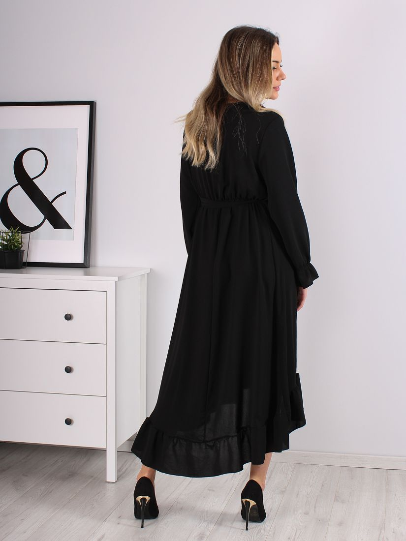 haljina-korra-2812_12.jpg