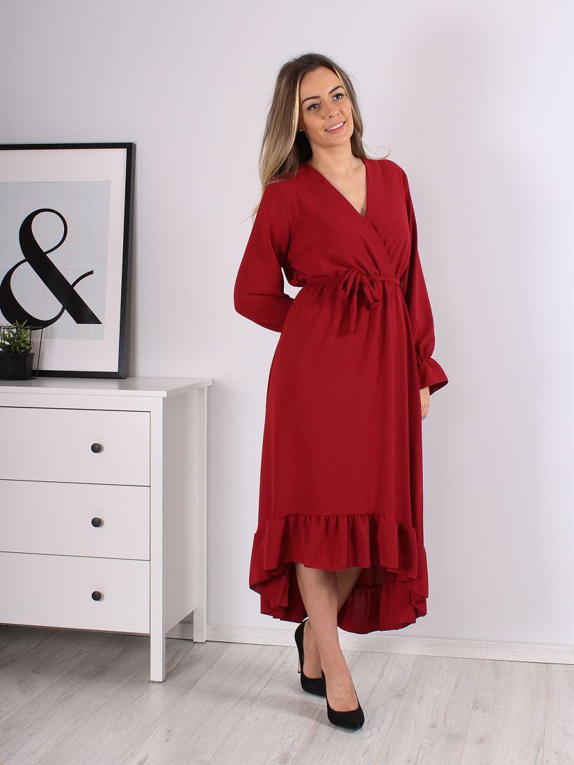 haljina-korra-2812_14.jpg