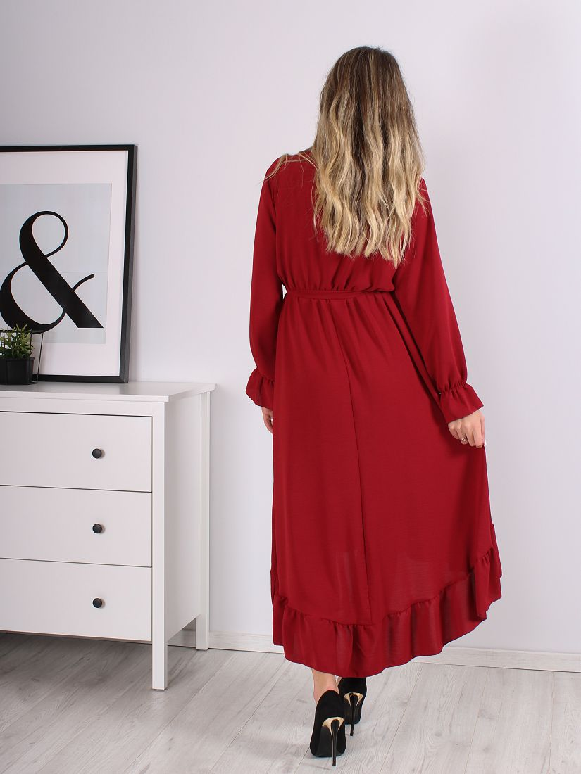haljina-korra-2812_15.jpg