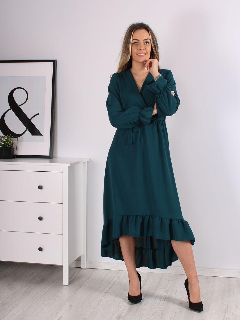 haljina-korra-2812_16.jpg