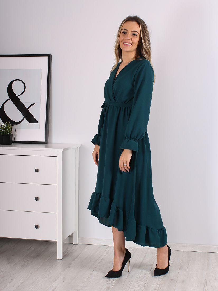 haljina-korra-2812_17.jpg