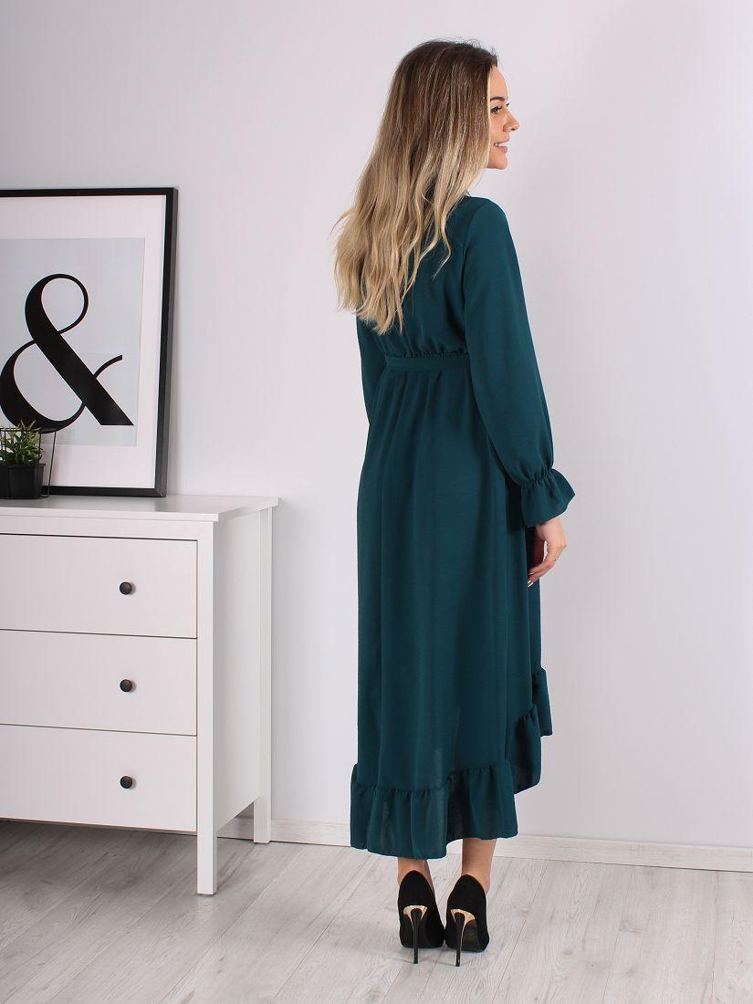 haljina-korra-2812_18.jpg