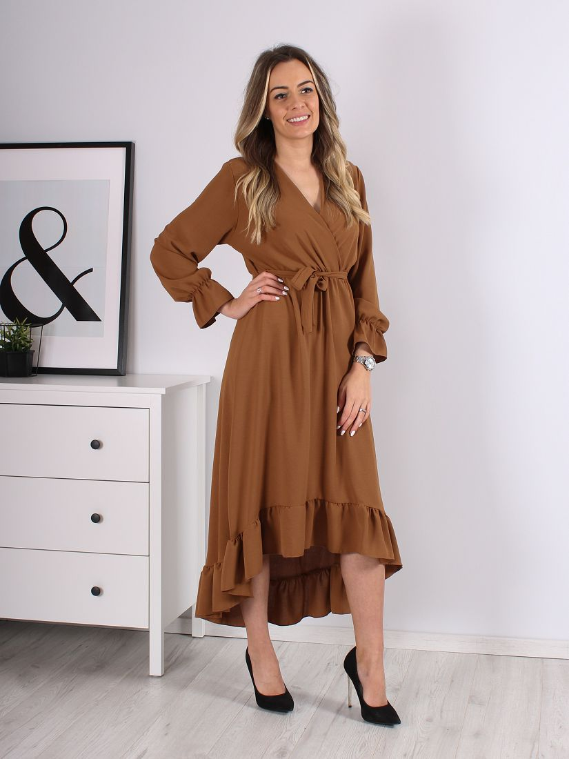 haljina-korra-2812_2.jpg