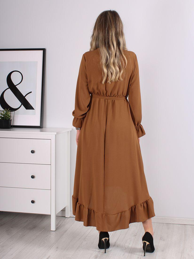 haljina-korra-2812_3.jpg