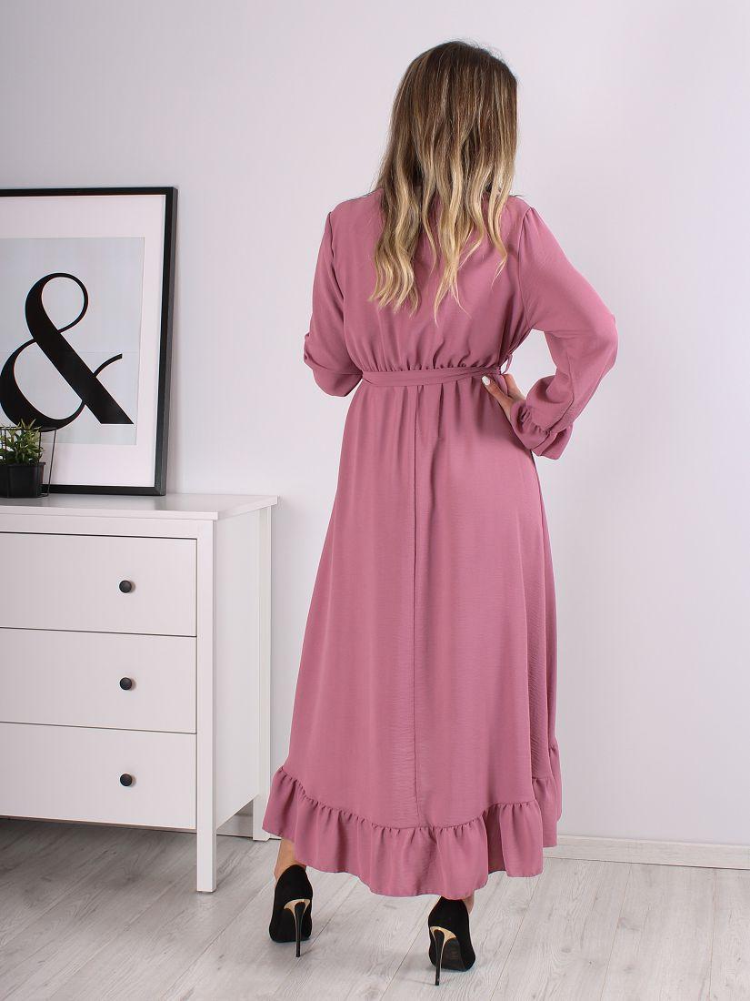 haljina-korra-2812_6.jpg