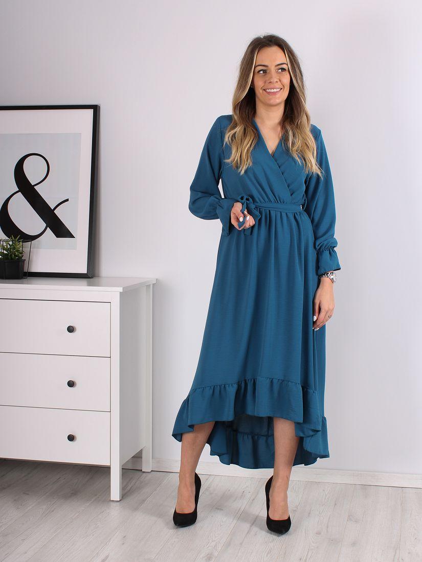 haljina-korra-2812_7.jpg