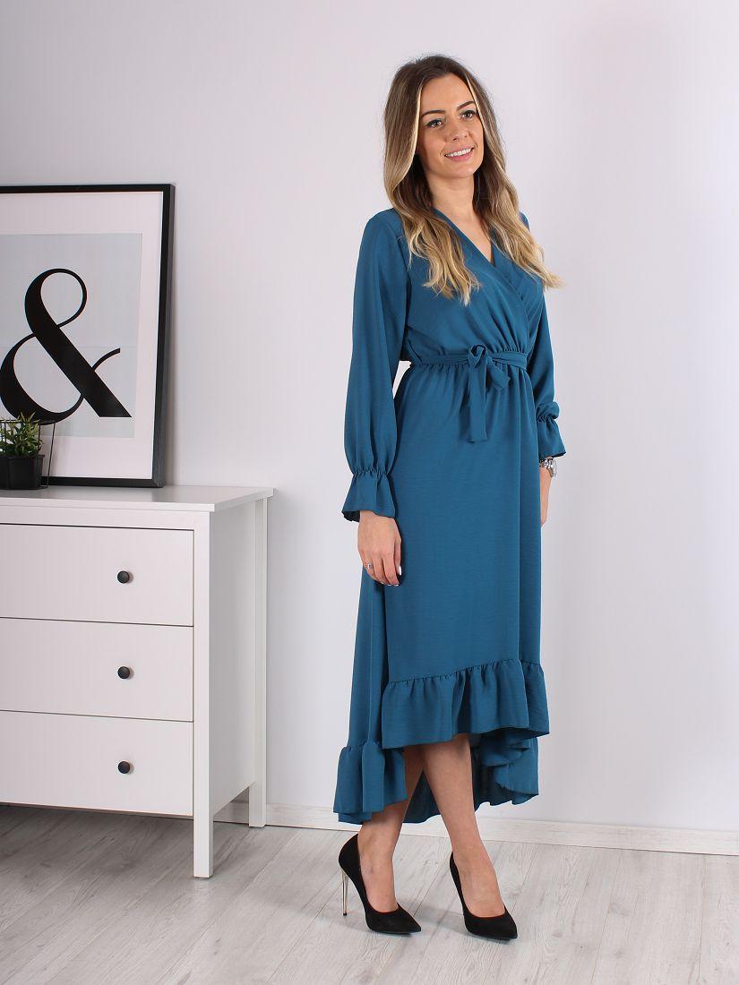 haljina-korra-2812_8.jpg